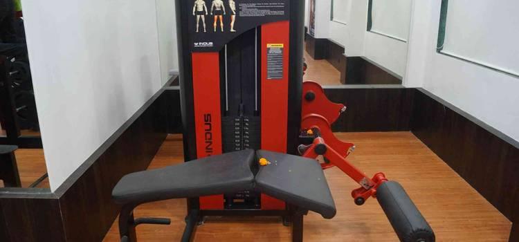 The Fitness Genius-Seawoods-7290.jpg