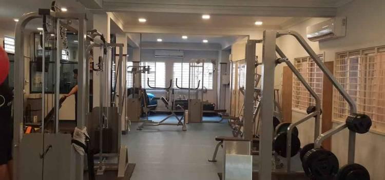 Raw Fitness-Rajajinagar-6327.jpg