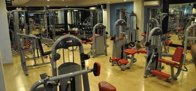 La Fitness-Indirapuram-4846.jpg