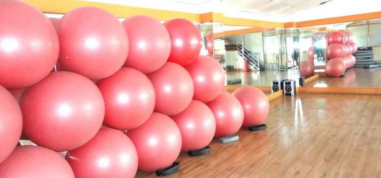 Body Kraft Fitness Studio-JP Nagar 2 Phase-724.jpg