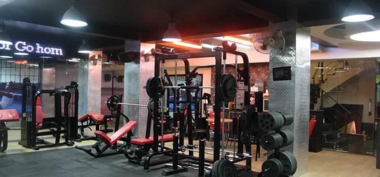 The Gym Health Planet-Janak Puri-2799.jpg