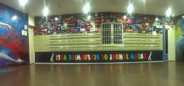 Dream School Of Performing Arts-Ramapuram-5103.jpg
