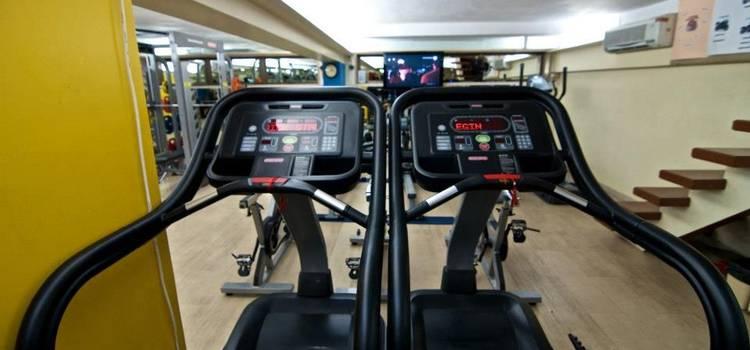 Elite Fitness-Worli-3079.jpg