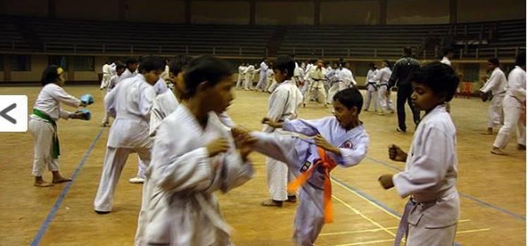 Jit's Karate Academy-Rajarhat-7134.JPG