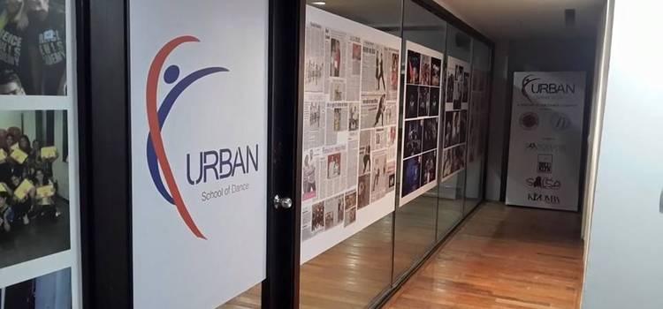 Urban School of Dance-Sector 8-5888.jpg