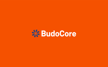 BudoCore @ GYMX-8667.png