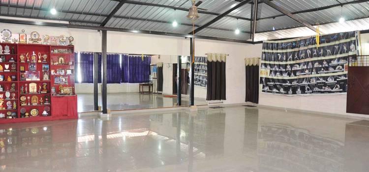 SGS International Yoga Foundation-Padmanabhanagar-54.jpg