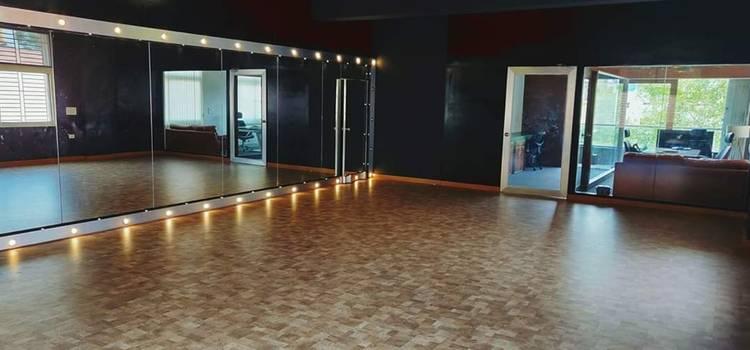 Energie Dance Crew-Basavanagudi-11573.jpg