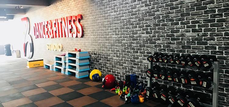 B Dance and Fitness Studio-Kaggadasapura-10186.jpg
