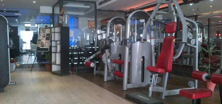 Oxizone Fitness & Spa-Sector 38-5549.jpg
