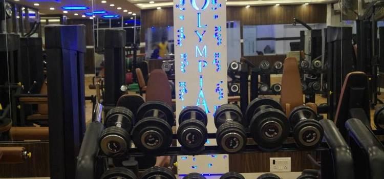 Olympia Fitness Zone-Indira Nagar-6242.jpg