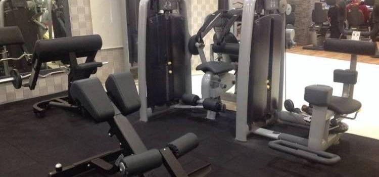 Iron Core Fitness-Gomti Nagar-6212.jpg
