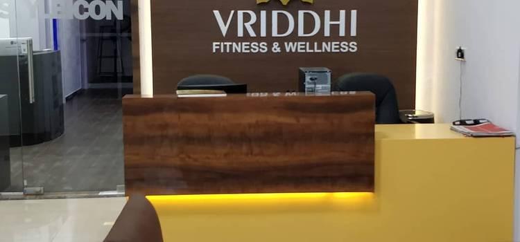 Vriddhi Fitness-Bannerghatta Road-8906.jpg