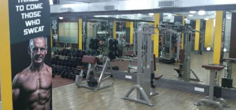 Elixir Fitness Private Limited-Lokhandwala-2502.jpg