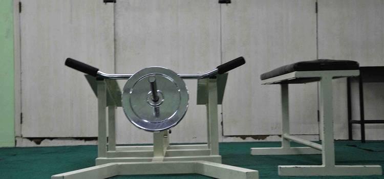 Power Fitness Gym-Begur-145.jpg
