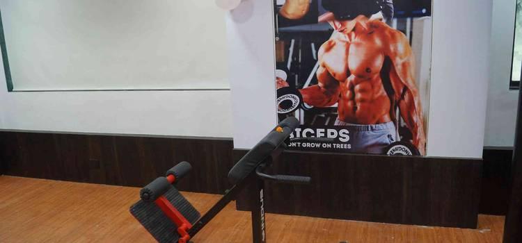 The Fitness Genius-Seawoods-7282.jpg