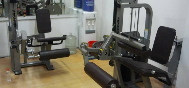 Elixir Fitness Private Limited-Lokhandwala-2486.jpg