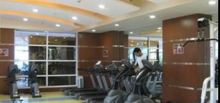 Fizzique Fitness & Health Spa-Lower Parel-3551.jpg