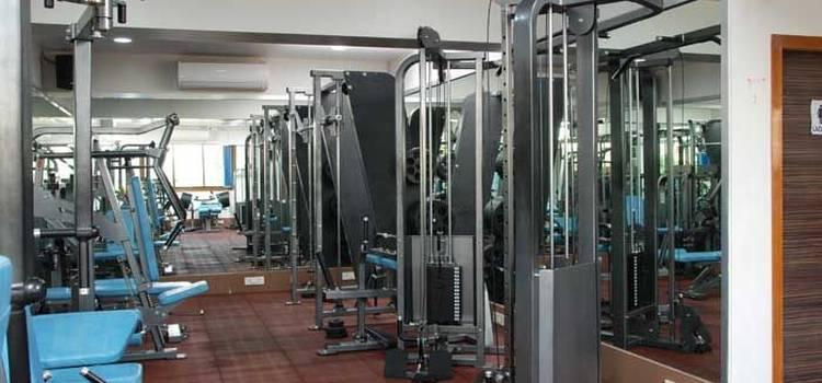 Sadgurus Mission Fitness-Umerkhadi-3964.jpg