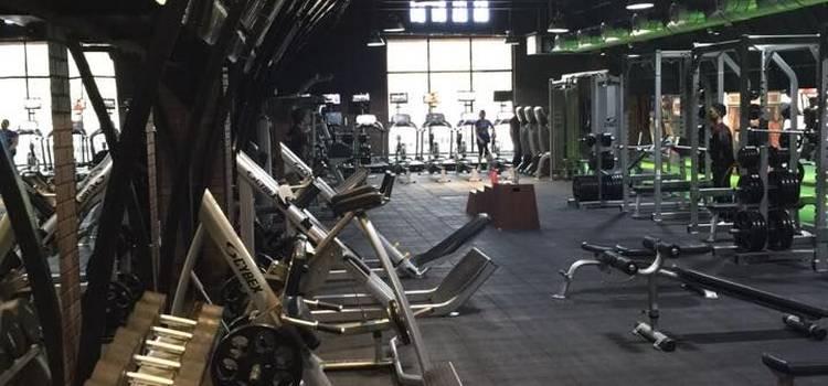 Rush Fitness-Alipore-6994.jpg