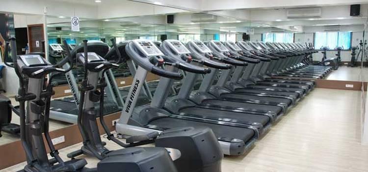 Sadgurus Mission Fitness-Umerkhadi-3979.jpg