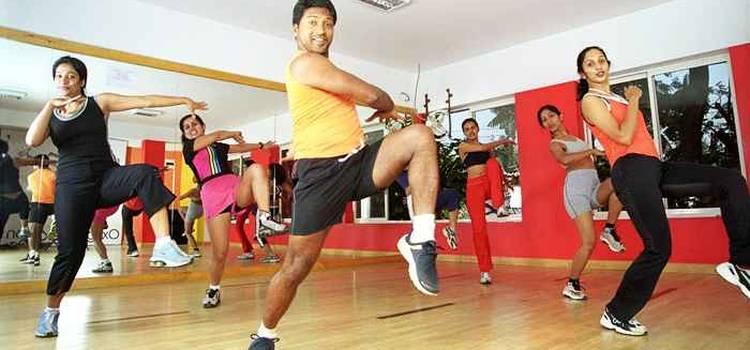 Figurine Fitness-Kalyan Nagar-2097.jpg