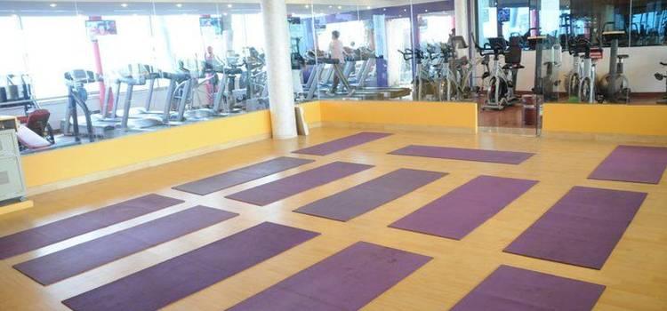 La Fitness-Indirapuram-4856.jpg