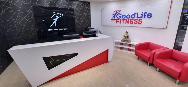 Goodlife Fitness India-Kalyan Nagar-3499.JPG