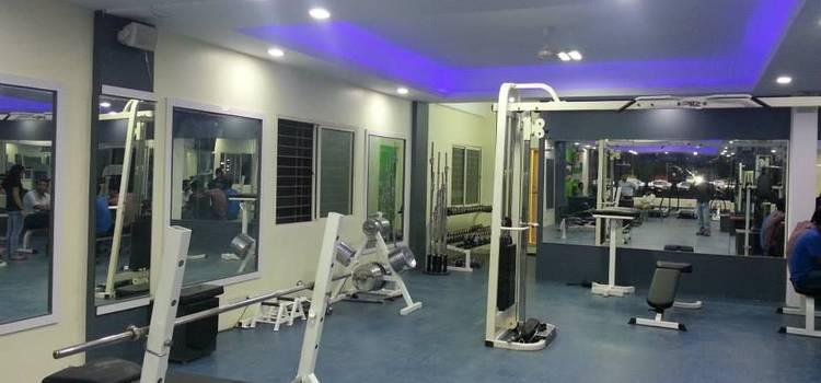Pain & Gain Fitness-Bannerghatta Road-1236.jpg