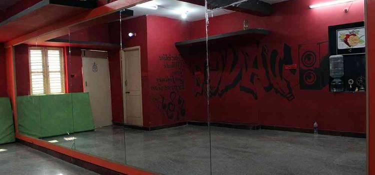 King of dance-JP Nagar 1 Phase-462.jpg
