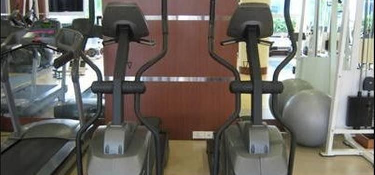 Fizzique Fitness & Health Spa-Lower Parel-3554.jpg