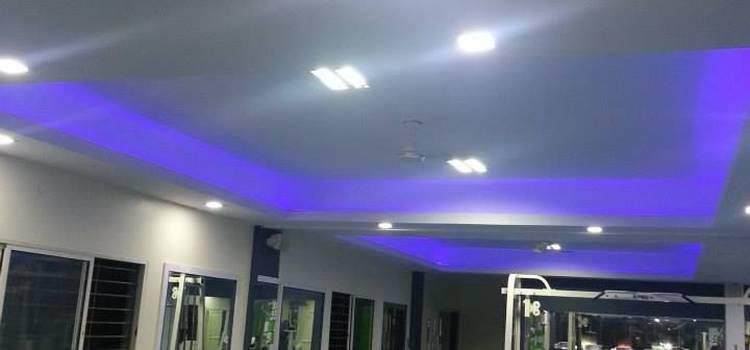 Pain & Gain Fitness-Bannerghatta Road-1243.jpg