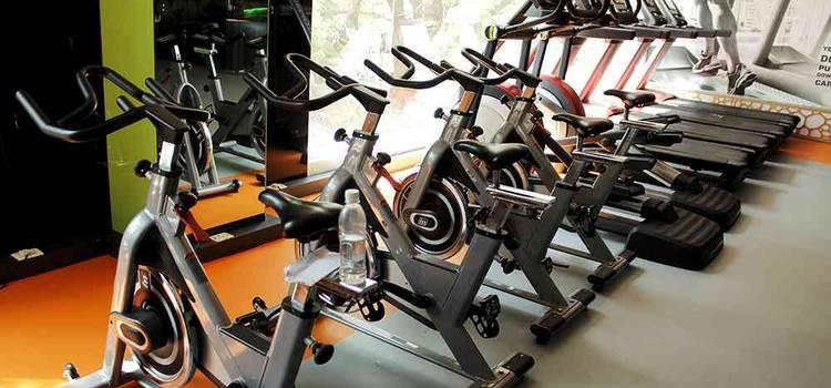 Apple Fitness-Jayanagar 4 Block-643.jpg