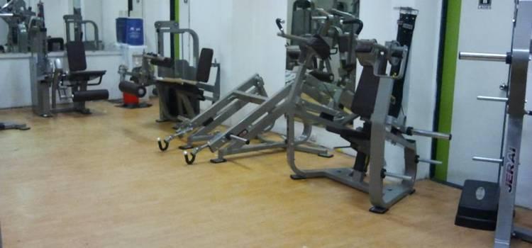 Elixir Fitness Private Limited-Lokhandwala-2498.jpg