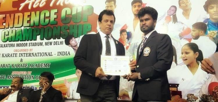 Horizon Champions Club (Off Sarjapur Road)-Off Sarjapur Road-10090.jpg