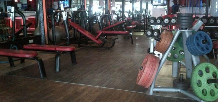 Oxizone Fitness & Spa-Sector 38-5551.jpg