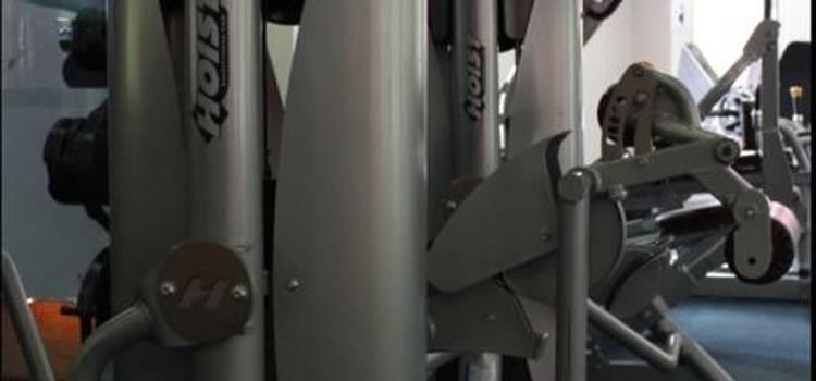 Abs Fitness And Wellness Club-Hadapsar-3573.JPG
