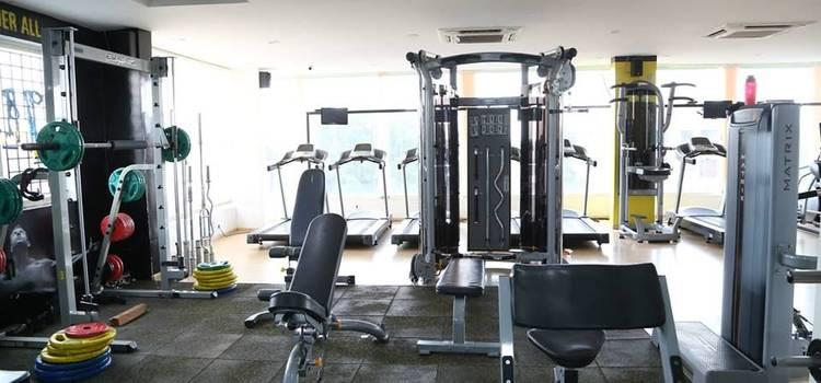 Life fitness-Nagarbhavi-2859.jpg