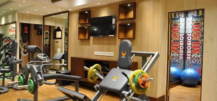 Phoenix Fitness Studio-Dum Dum-7177.jpg