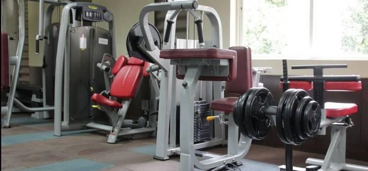 Helios Fitness Center-Jubilee Hills-6026.JPG