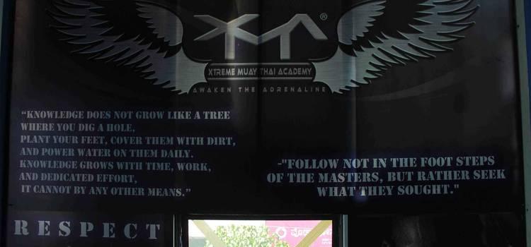 Xtreme MuayThai Academy-Basavanagudi-111.jpg