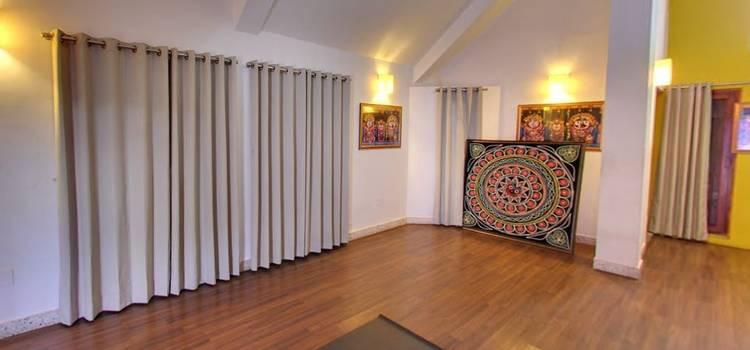 Akshar Yoga-Jayanagar-2921.JPG