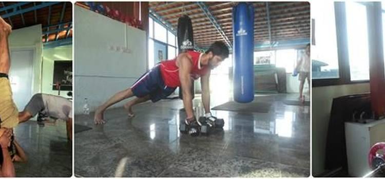 Blue Dragon Mixed Martial Arts Academy-Koramangala 6 Block-704.jpg