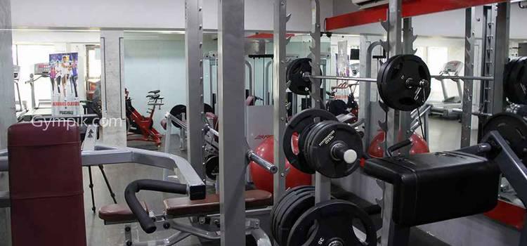 Powerhouse Gym-Chowpatty-Girgaon-7369.jpg