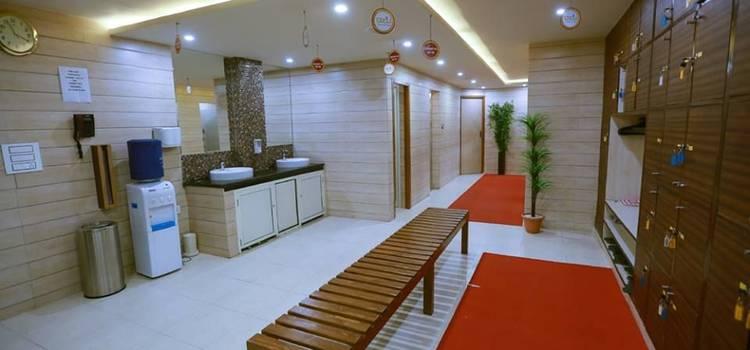 Ozi Gym & Spa-Sector 8-5663.jpg