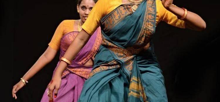 Darpana Academy of Performing Arts-Usmanpura-6427.jpg