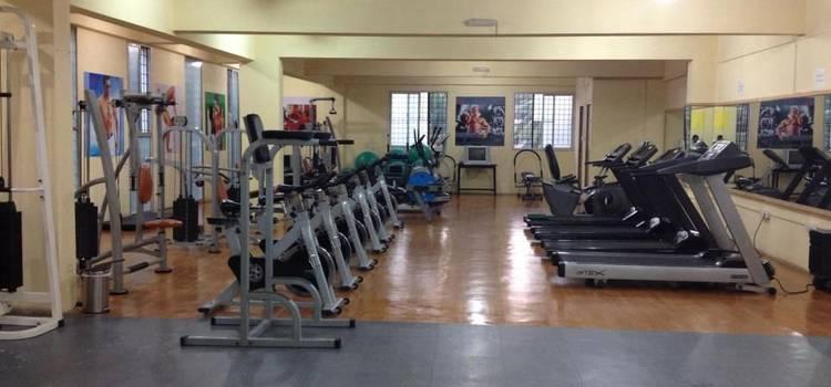 Eternal Fitness Center-Bellandur-846.jpg