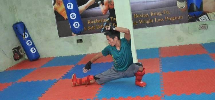 Spark Kick Boxing Academy-G T B Nagar-3338.jpg