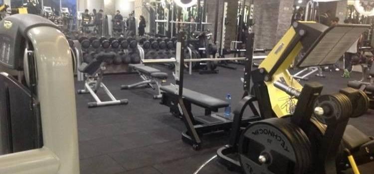 Iron Core Fitness-Gomti Nagar-6198.jpg