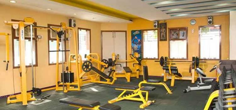 Sadgurus Mission Fitness-Umerkhadi-3959.jpg